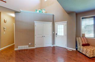 Photo 3: 1610 ADAMSON Close in Edmonton: Zone 55 House for sale : MLS®# E4216115
