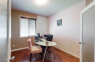 Photo 17: 1610 ADAMSON Close in Edmonton: Zone 55 House for sale : MLS®# E4216115