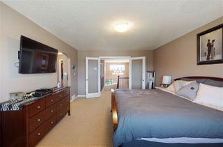 Photo 21: 1610 ADAMSON Close in Edmonton: Zone 55 House for sale : MLS®# E4216115