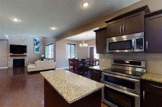 Photo 13: 1610 ADAMSON Close in Edmonton: Zone 55 House for sale : MLS®# E4216115