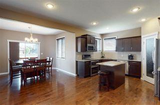 Photo 14: 1610 ADAMSON Close in Edmonton: Zone 55 House for sale : MLS®# E4216115
