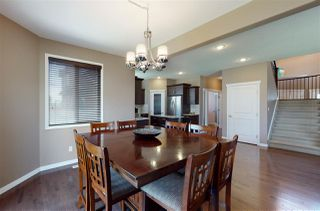 Photo 16: 1610 ADAMSON Close in Edmonton: Zone 55 House for sale : MLS®# E4216115