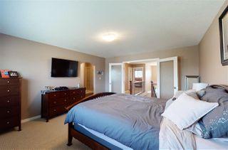 Photo 20: 1610 ADAMSON Close in Edmonton: Zone 55 House for sale : MLS®# E4216115
