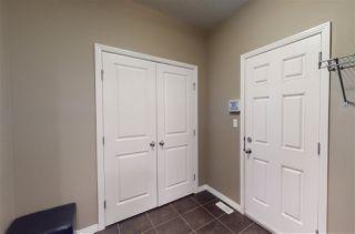 Photo 19: 1610 ADAMSON Close in Edmonton: Zone 55 House for sale : MLS®# E4216115