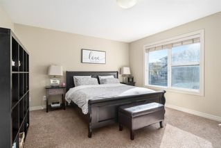 Photo 22: 140 KINLEA Link NW in Calgary: Kincora Detached for sale : MLS®# A1038579