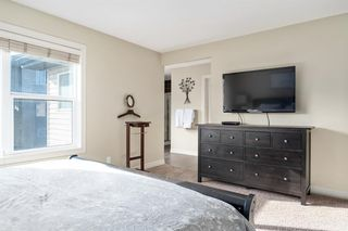 Photo 23: 140 KINLEA Link NW in Calgary: Kincora Detached for sale : MLS®# A1038579
