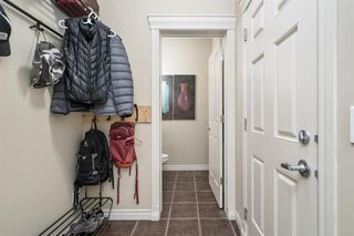 Photo 13: 140 KINLEA Link NW in Calgary: Kincora Detached for sale : MLS®# A1038579
