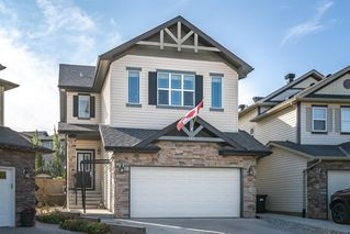 Photo 2: 140 KINLEA Link NW in Calgary: Kincora Detached for sale : MLS®# A1038579