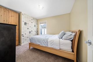 Photo 21: 140 KINLEA Link NW in Calgary: Kincora Detached for sale : MLS®# A1038579