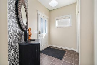 Photo 3: 140 KINLEA Link NW in Calgary: Kincora Detached for sale : MLS®# A1038579