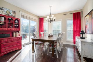 Photo 8: 140 KINLEA Link NW in Calgary: Kincora Detached for sale : MLS®# A1038579