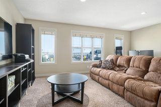 Photo 15: 140 KINLEA Link NW in Calgary: Kincora Detached for sale : MLS®# A1038579