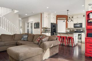 Photo 10: 140 KINLEA Link NW in Calgary: Kincora Detached for sale : MLS®# A1038579