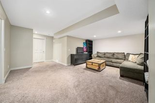 Photo 27: 140 KINLEA Link NW in Calgary: Kincora Detached for sale : MLS®# A1038579
