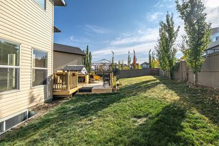 Photo 37: 140 KINLEA Link NW in Calgary: Kincora Detached for sale : MLS®# A1038579