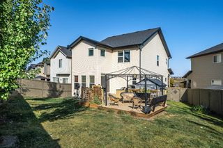Photo 33: 140 KINLEA Link NW in Calgary: Kincora Detached for sale : MLS®# A1038579