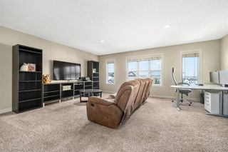 Photo 16: 140 KINLEA Link NW in Calgary: Kincora Detached for sale : MLS®# A1038579