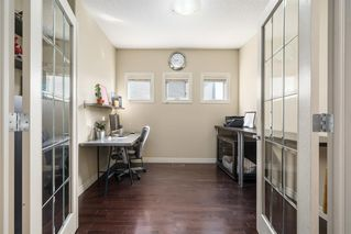 Photo 5: 140 KINLEA Link NW in Calgary: Kincora Detached for sale : MLS®# A1038579