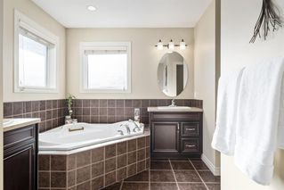 Photo 24: 140 KINLEA Link NW in Calgary: Kincora Detached for sale : MLS®# A1038579