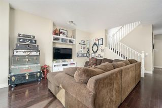 Photo 12: 140 KINLEA Link NW in Calgary: Kincora Detached for sale : MLS®# A1038579