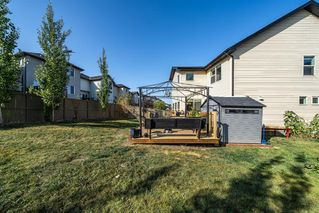Photo 36: 140 KINLEA Link NW in Calgary: Kincora Detached for sale : MLS®# A1038579
