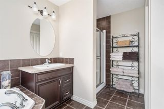 Photo 25: 140 KINLEA Link NW in Calgary: Kincora Detached for sale : MLS®# A1038579