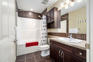 Photo 18: 140 KINLEA Link NW in Calgary: Kincora Detached for sale : MLS®# A1038579