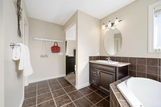 Photo 26: 140 KINLEA Link NW in Calgary: Kincora Detached for sale : MLS®# A1038579