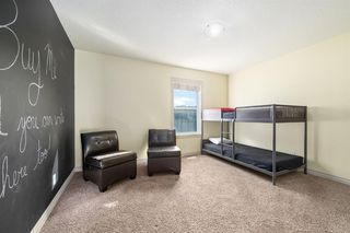 Photo 20: 140 KINLEA Link NW in Calgary: Kincora Detached for sale : MLS®# A1038579