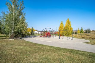 Photo 38: 140 KINLEA Link NW in Calgary: Kincora Detached for sale : MLS®# A1038579