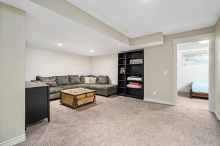 Photo 28: 140 KINLEA Link NW in Calgary: Kincora Detached for sale : MLS®# A1038579