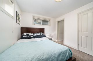 Photo 31: 140 KINLEA Link NW in Calgary: Kincora Detached for sale : MLS®# A1038579