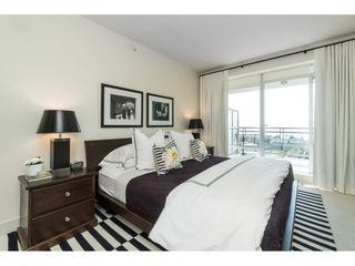 "Photo 28: 702 15152 RUSSELL Avenue: White Rock Condo for sale in ""Miramar"" (South Surrey White Rock)  : MLS®# R2504973"