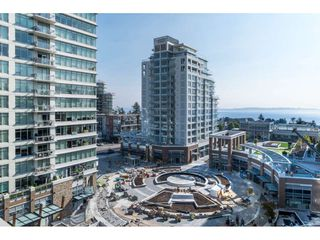 "Photo 35: 702 15152 RUSSELL Avenue: White Rock Condo for sale in ""Miramar"" (South Surrey White Rock)  : MLS®# R2504973"