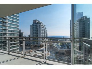"Photo 36: 702 15152 RUSSELL Avenue: White Rock Condo for sale in ""Miramar"" (South Surrey White Rock)  : MLS®# R2504973"