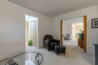Photo 25: 208 14810 51 Avenue in Edmonton: Zone 14 Condo for sale : MLS®# E4217140