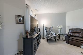 Photo 23: 208 14810 51 Avenue in Edmonton: Zone 14 Condo for sale : MLS®# E4217140