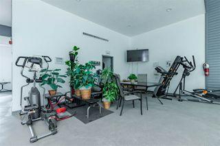 Photo 36: 208 14810 51 Avenue in Edmonton: Zone 14 Condo for sale : MLS®# E4217140