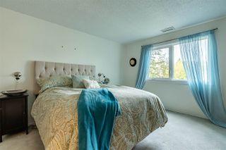 Photo 17: 208 14810 51 Avenue in Edmonton: Zone 14 Condo for sale : MLS®# E4217140