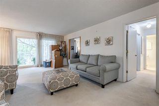 Photo 8: 208 14810 51 Avenue in Edmonton: Zone 14 Condo for sale : MLS®# E4217140