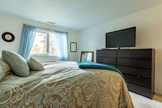 Photo 18: 208 14810 51 Avenue in Edmonton: Zone 14 Condo for sale : MLS®# E4217140