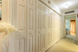 Photo 7: 208 14810 51 Avenue in Edmonton: Zone 14 Condo for sale : MLS®# E4217140