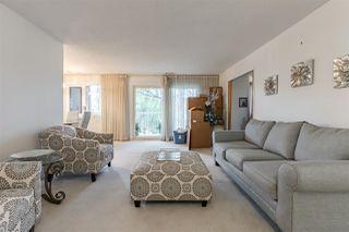 Photo 9: 208 14810 51 Avenue in Edmonton: Zone 14 Condo for sale : MLS®# E4217140