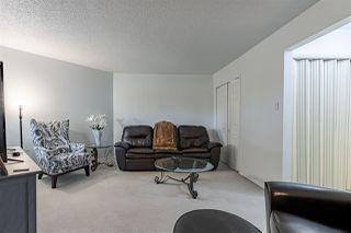 Photo 22: 208 14810 51 Avenue in Edmonton: Zone 14 Condo for sale : MLS®# E4217140