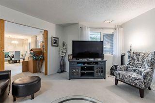 Photo 24: 208 14810 51 Avenue in Edmonton: Zone 14 Condo for sale : MLS®# E4217140