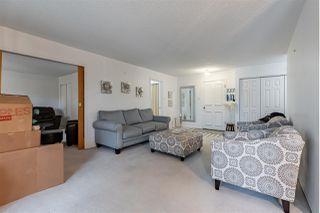 Photo 10: 208 14810 51 Avenue in Edmonton: Zone 14 Condo for sale : MLS®# E4217140