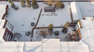 Photo 38: 208 14810 51 Avenue in Edmonton: Zone 14 Condo for sale : MLS®# E4217140