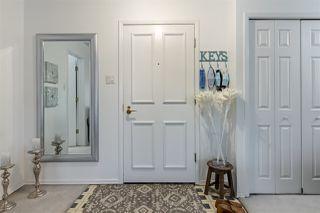 Photo 6: 208 14810 51 Avenue in Edmonton: Zone 14 Condo for sale : MLS®# E4217140
