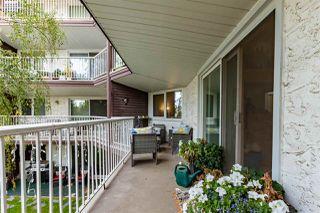 Photo 32: 208 14810 51 Avenue in Edmonton: Zone 14 Condo for sale : MLS®# E4217140