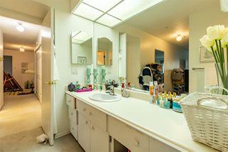 Photo 19: 208 14810 51 Avenue in Edmonton: Zone 14 Condo for sale : MLS®# E4217140